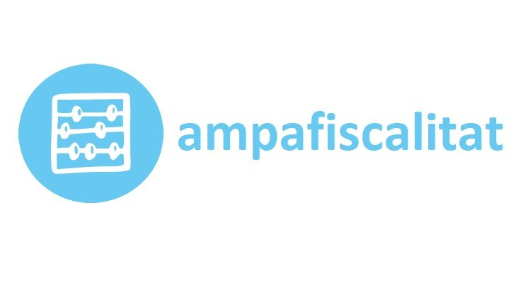 ampafiscalitat